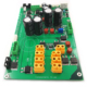 Customized electronic power supply board PCBA