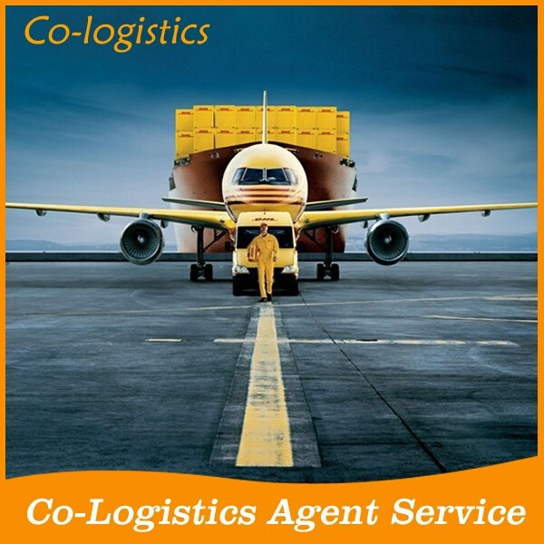 Freight forwarder fast express service from Shenzhen to Australia door to door delivery service --Lynn(Skype: colsales39)XTA10