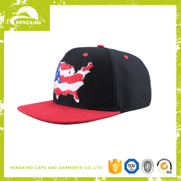 design your own cap,new design cap/hat,new fashion snapback cap