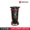 MITECH XXG 2005 Industrial NDT DigitalX