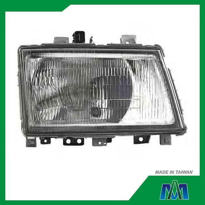 FOR MITSUBISHI CANTER 05 UNIT MANUAL TYPE MK353635 MK353636 HEAD LAMP TRUCK SPARE PARTS HEAD LIGHT