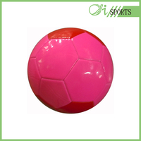 export of pakistan factory Gift football