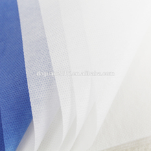Eco-Friendly polyester felt nonwoven fabric sheet for crafts with best price