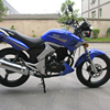 2015 200cc sports motorcycle JIALING JIAPENG