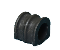 Suspension Parts Rubber Bushing For Auto
