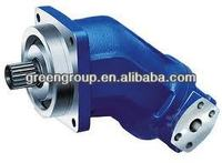 REXROTH Plunger pump,Rexroth hydraulic pump,Rexroth excavator hydraulic pump: A8VO
