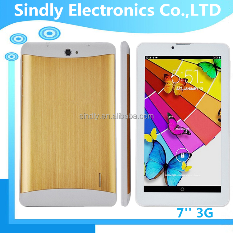 most affordable capacitive super thin 7 inch Q88 a13 mid tablet pc manual