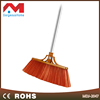 /product-detail/home-items-low-price-plastic-broom-with-soft-bristle-and-ss-holder-60686177017.html