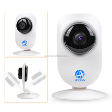 Smart Camera webcam mini 1080P IP P2P wifi wireless ip camera