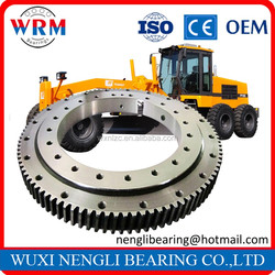 supply super precision slewing bearings for tadano crane