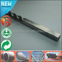 China Supplier steel structure reinforced deformed steel bar steel frame construction