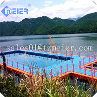 cheap floating dock foam for sale
