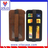 OEM factory mobile cellphone case for phone case for samsung galaxy ring sph-m840