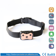 Online shopping dog gps pet collar diy dropshipping designer cat collars