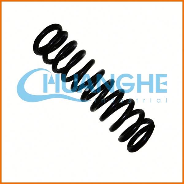 Hot sales! high quality! car seat spring Low price!