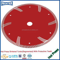 marble adhesive glue\polishing pad\wall mount bracket\diamond saw blade\carbide saw blade
