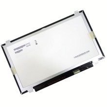 LCDOLED New 14 inches laptop led screen cheap laptop lcd screen AUO B140HAN01.2 For Lenovo Y40 Display