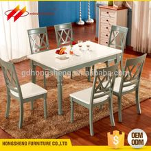 furniture manufacturers solid wooden oak table dining in kathmandu