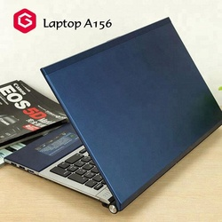Cheap Brand Wholesale Ultra Thin Laptop 15.6 inch Notebook oem laptop