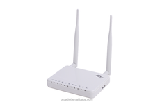 4G Wireless Router with SIM Card Slot