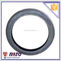 2.25-17 High quality well made in china motorcycle casing tyre