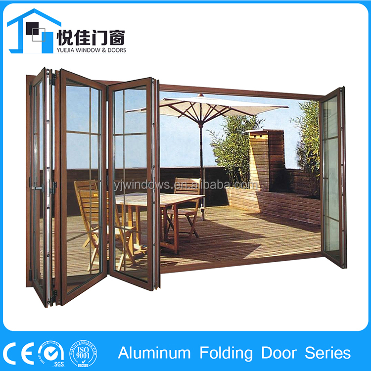 Collection Internal Folding Doors Plastic Pictures - Losro.com
