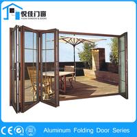 Excellent interior door installation, internal folding doors plastic