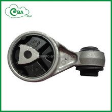 8200 355 673 for Renault Renault Kangoo II Megane II Scenic II Cars Engine Mount Anti-vibration Rubber Transmission Mount