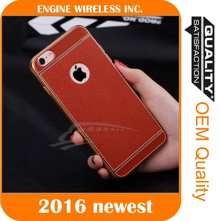 For iphone tpu case new design for iphone 6 case,for iphone 6 plus case
