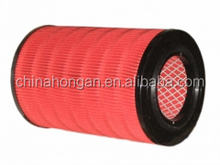 Universal filters of car/oil, air, fuel, cabon filters/toyota/daewoo/ hyundai/isuzu...