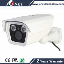 2015 best price Array/Dot-Matrix IR LED 1080p HD SDI cctv Cameras