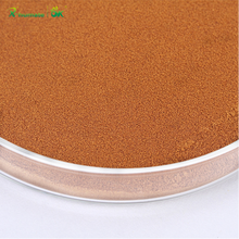 100% Soluble Organic foliar fertilizer Fulvic acid Zinc