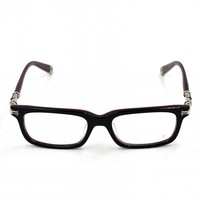 buy eyeglasses online cheap  glasses frame, best selling