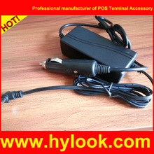 9V 5A Car Cigarette Lighter Charger for Castles V5