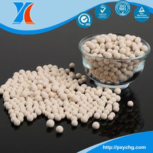 Molecular Sieve 3A for Drying of Methanol and Ethanol