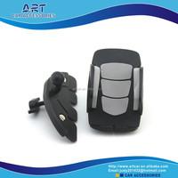 Car CD vent universal mulitple mobile phone car holder