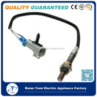 Direct Fit O2 Truck Oxygen Sensor For Buick for Chevy for Cadillac for GMC Van Pickup AM-2671931353 SG1857 12573005, 12573167