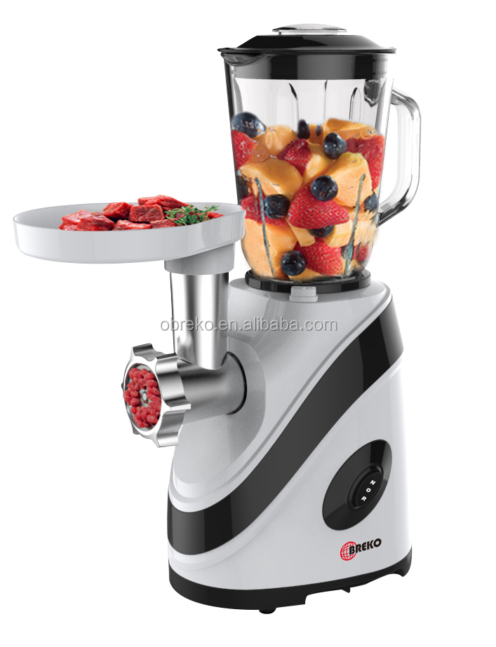 2016 New Eelectric Food Processor Blender Mix Chopper