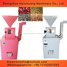 Colombia Best Price Cocoa Bean Huller/ Coffee bean shelling machine