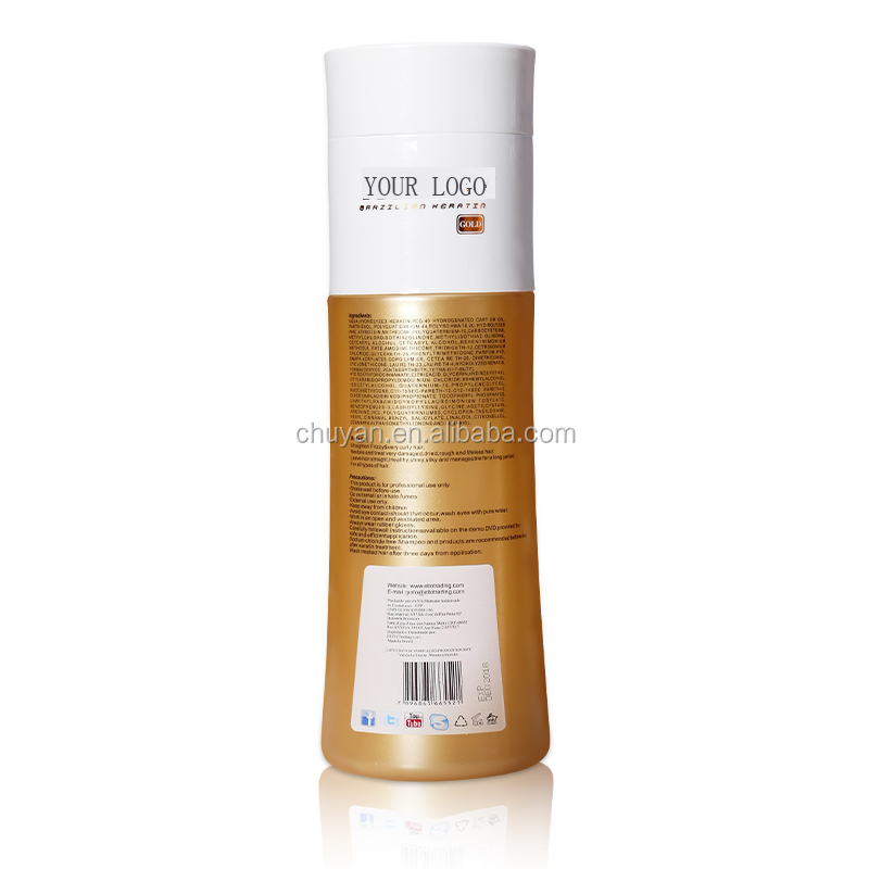 hair straightening cream.jpg