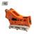 SB70 circuit breaker hammer chisel for excavator