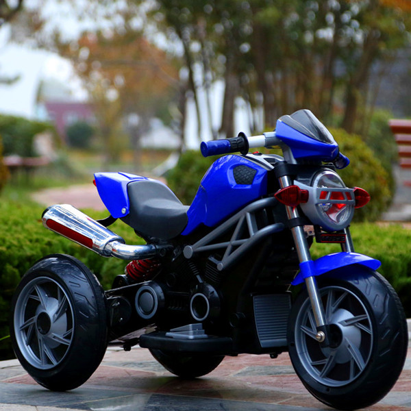 Battery operated electric motorcycle for kid to drive,Kids toy car electric motorcycle,Baby ride on toy