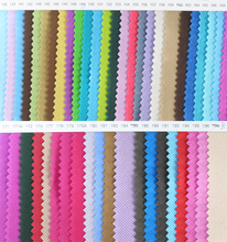 Factory wholesale exporter pp material felt nonwoven fabrics with good quality