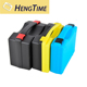 Hengtime OEM Service EVA Foam Small Hard Plastic Tool Carrying Case with handle