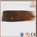 Double Draw Pre-bonded Hair,Tape Hair Extension in Various Colors