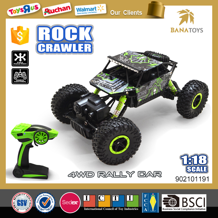 1 18 power wheel toy rc electric car for kids