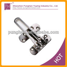 Factory wholesale Anti-theft Door Clasp