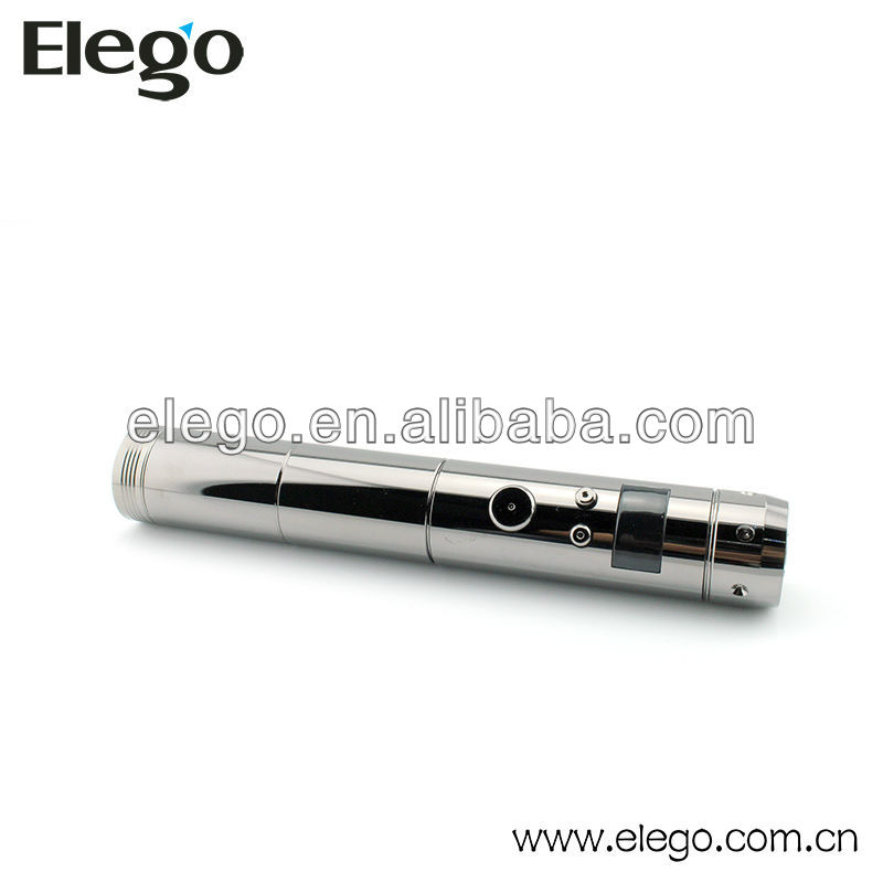 Hottest Variable Voltage Ecig Vamo v5, Vamo V5 Mod Kit