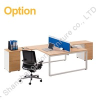 wooden conference modern office table photos