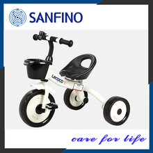 TRICYCLE FOR BABY WITH 2-6 YEARS OLD